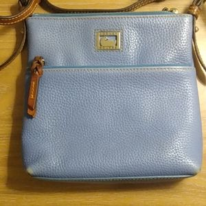 Dooney & Bourke Prossbody Purse